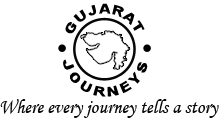 Gujarat Journeys